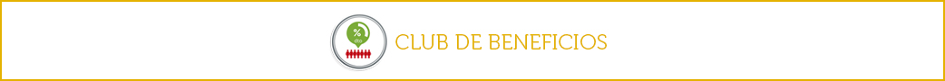 Sumate-Club-de-Beneficios