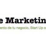 Taller de Marketing Online