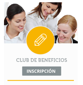 Club-De-Beneficios-Inscripcion