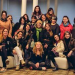 Programa-Formacion-Mujeres-MarketingOnline-15