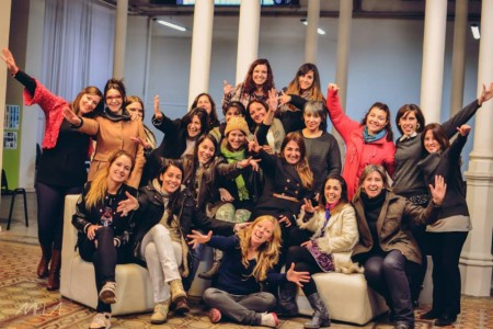 Programa-Formacion-Mujeres-MarketingOnline-16