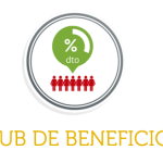 logo-club-de-beneficios