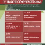 2. flyer-mujeres-face