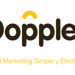 doppler-logo-1